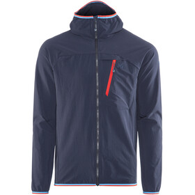 Millet Trilogy One Cordua Jacket Men saphir